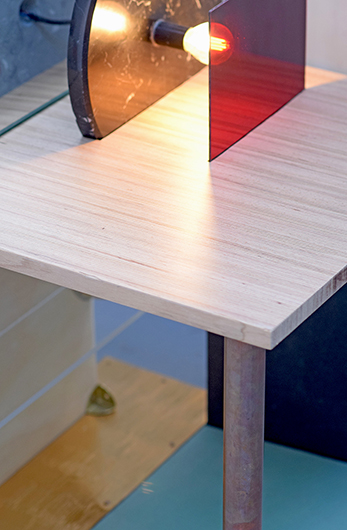 ZS_TABLE_LAMPE_MVS_08