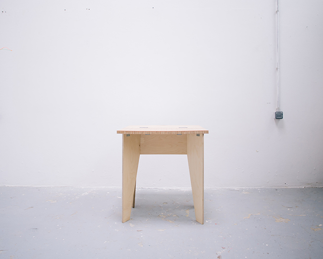 ZS_TABLE_PLIABLE_MM2504_17