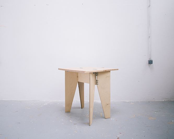 ZS_TABLE_PLIABLE_MM2504_18