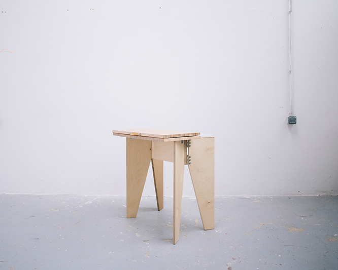 ZS_TABLE_PLIABLE_MM2504_19