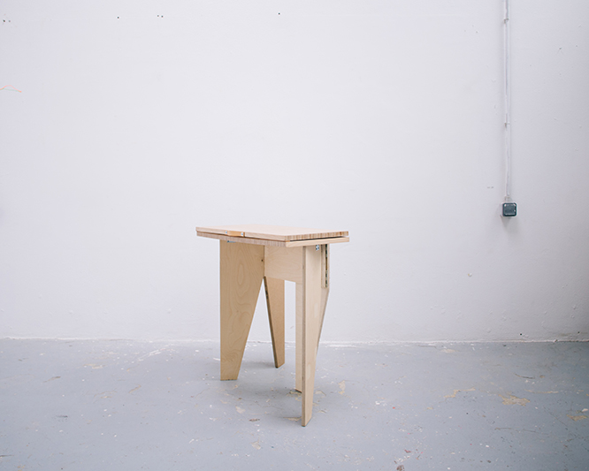 ZS_TABLE_PLIABLE_MM2504_20