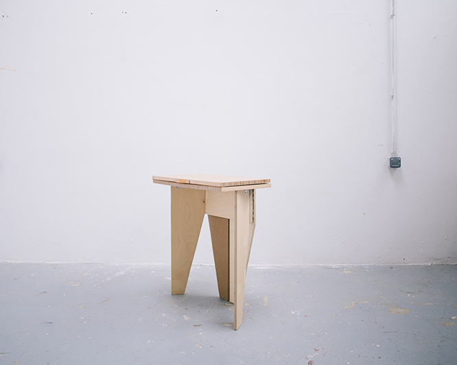ZS_TABLE_PLIABLE_MM2504_21