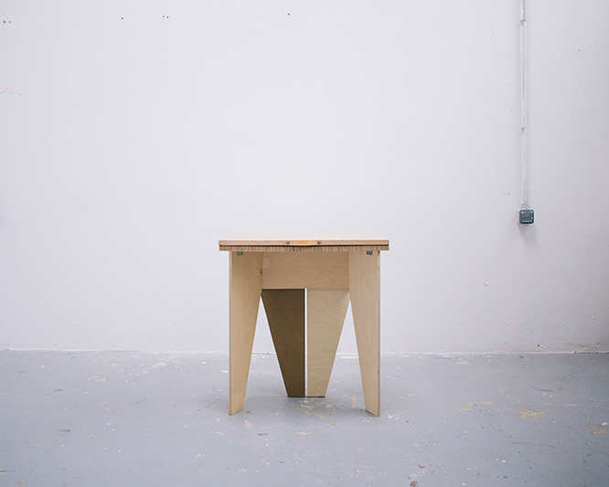 ZS_TABLE_PLIABLE_MM2504_22