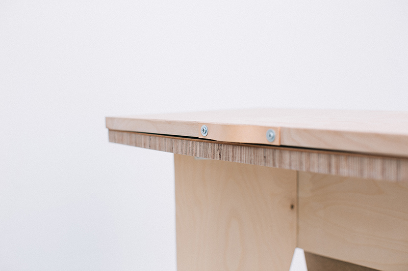 ZS_TABLE_PLIABLE_MM2504_33
