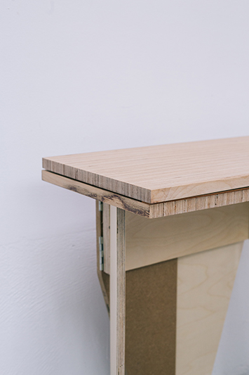 ZS_TABLE_PLIABLE_MM2504_34
