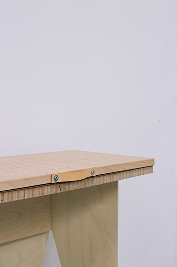 ZS_TABLE_PLIABLE_MM2504_35