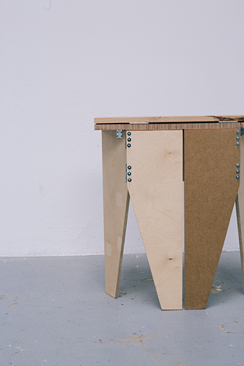 ZS_TABLE_PLIABLE_MM2504_42