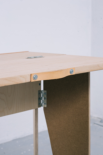 ZS_TABLE_PLIABLE_MM2504_50