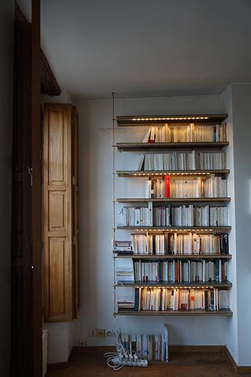 JAD_bibliothèque_02
