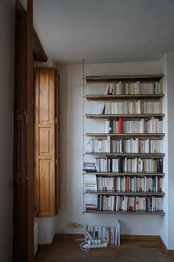 JAD_bibliothèque_03