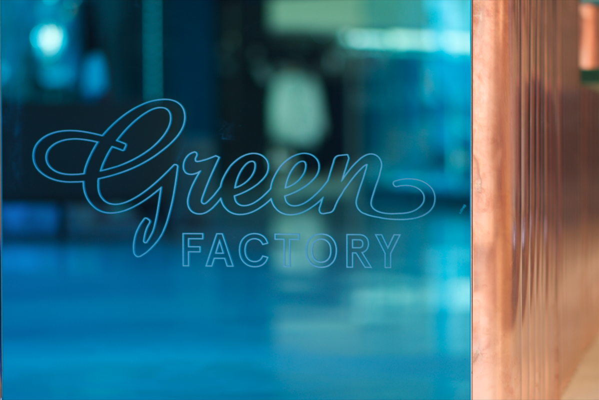 green_factory_beaugrenelle_ZS5