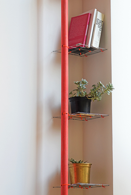 AM01_ETAGERE-ANGLE_DUO-ZS_12