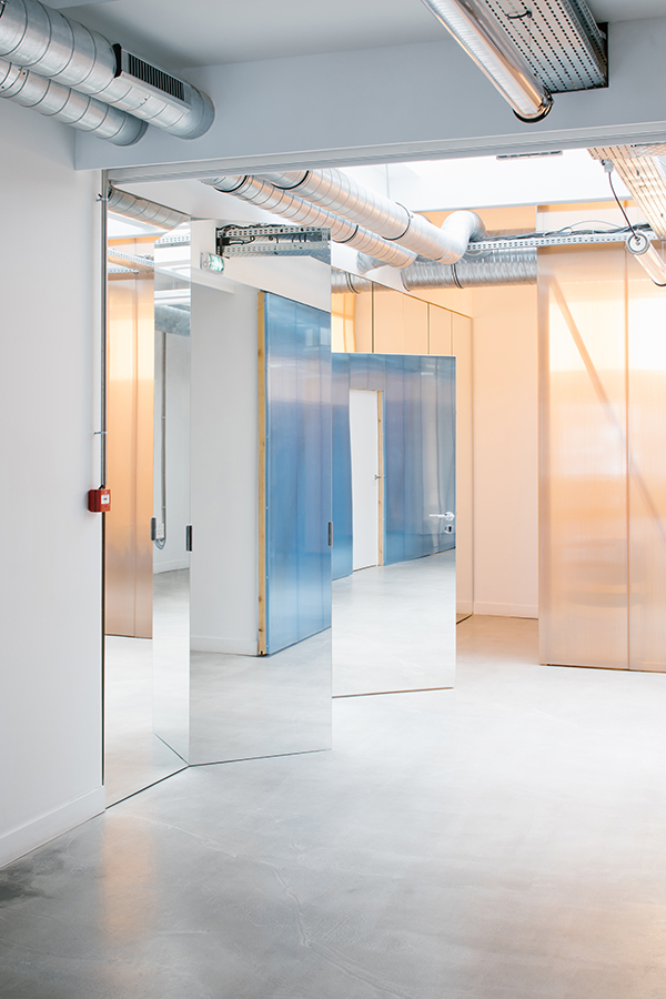 Forall-ZS-MVS-L'Ascenseur-10