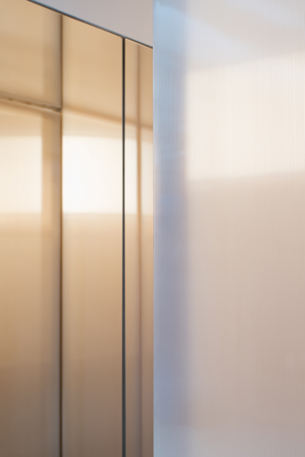 Forall-ZS-MVS-L'Ascenseur-13