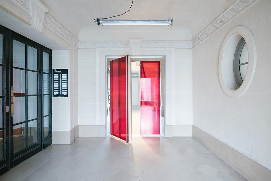 Forall-ZS-MVS-L'Ascenseur-2