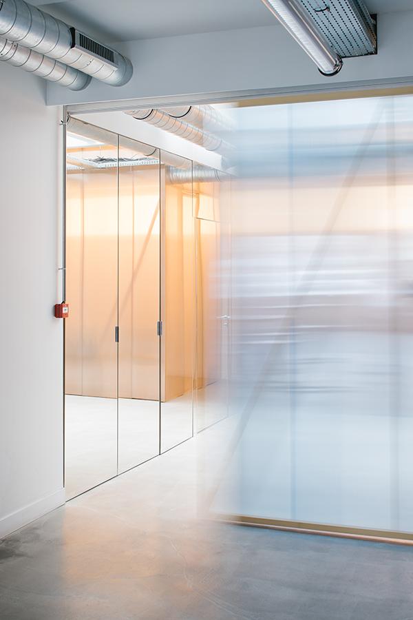Forall-ZS-MVS-L'Ascenseur-9